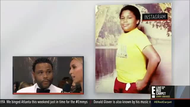 Watch Anthony Anderson reacts to a picture of himself. GIF by @tsubaki on Gfycat. Discover more Anthony Anderson, EmmyAwards2017, Emmys, Emmys2017 GIFs on Gfycat