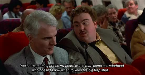 Watch this GIF on Gfycat. Discover more john candy GIFs on Gfycat