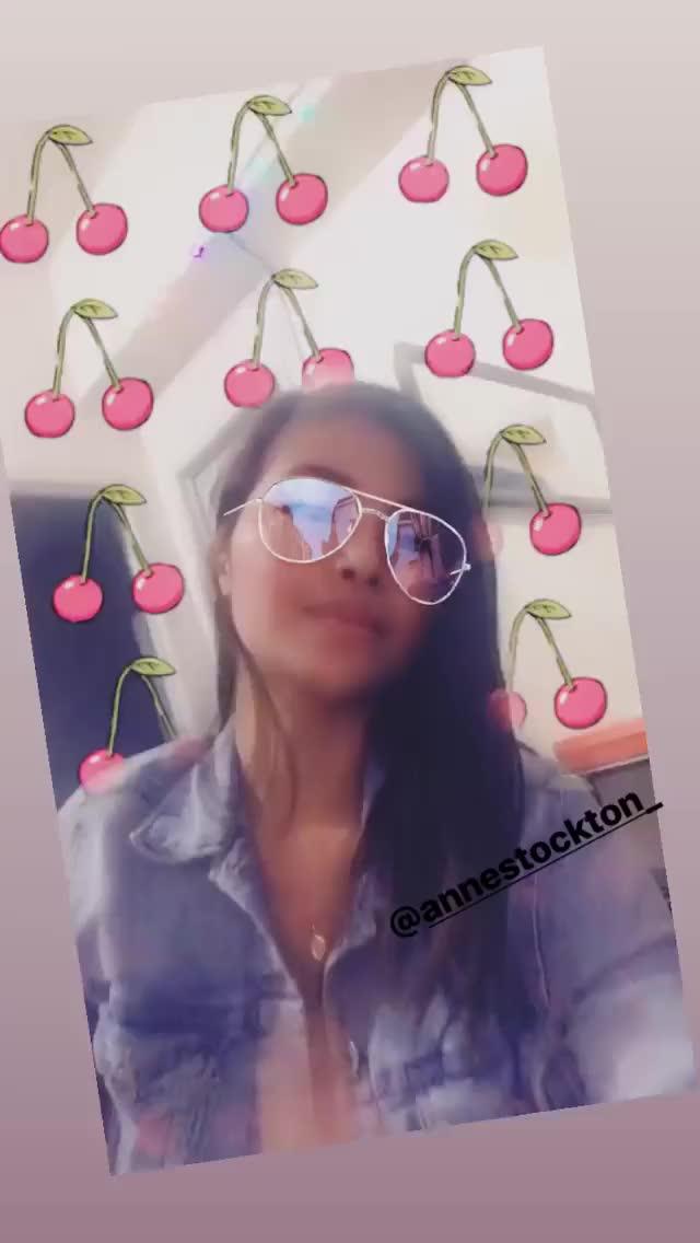 Watch and share Georgina_fortalejo 2018-12-12 02:14:44.344 GIFs by Pams Fruit Jam on Gfycat