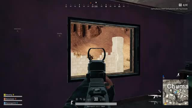 Watch and share Squad Wipe GIFs on Gfycat