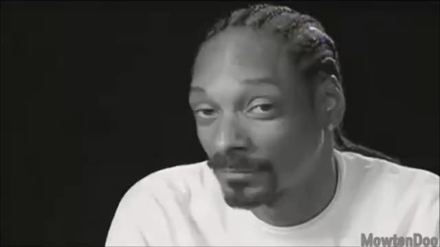 Watch and share Snoop Dogg GIFs by jettokikku on Gfycat