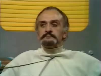 Watch and share Roger Delgado GIFs and Sea Devils GIFs on Gfycat