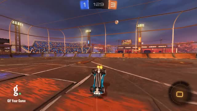 Watch Natsu Dragneel Clip 1 GIF by Gif Your Game (@gifyourgame) on Gfycat. Discover more Gif Your Game, GifYourGame, Natsu Dragneel, Rocket League, RocketLeague GIFs on Gfycat