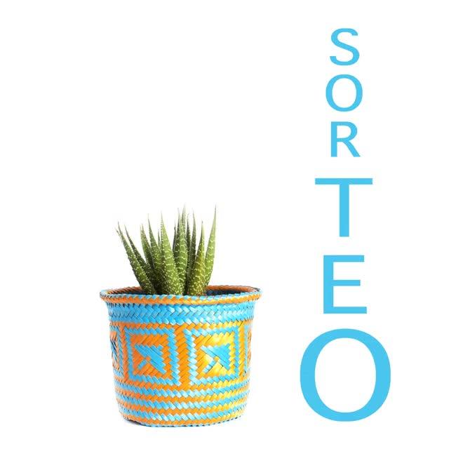Watch and share Sorteo Dia De La Madre GIFs on Gfycat