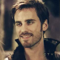 Watch and share Here, For Your Hook-loving Enjoyment: GIFs on Gfycat