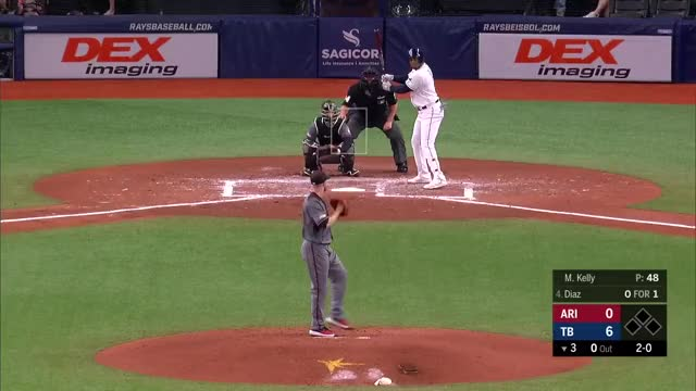 Watch and share Merrill Kelly Fc GIFs and Baseball GIFs on Gfycat