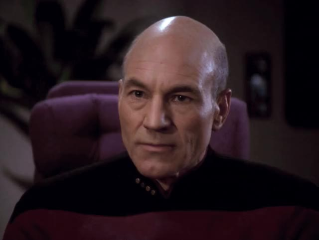 Watch and share Tng GIFs by tyrone leon smif on Gfycat