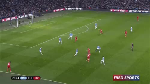 Watch and share Liverpoolfc GIFs and Soccer GIFs by fredsports on Gfycat