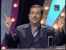Watch india GIF on Gfycat. Discover more related GIFs on Gfycat
