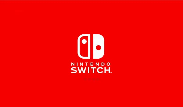 Watch and share Nintendo Switch GIFs on Gfycat