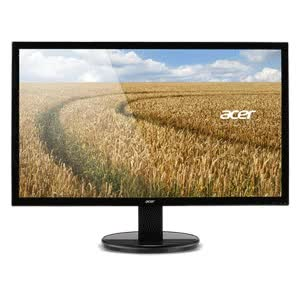 Watch and share Acer K192HQL 18.5-inch LED-backlit LCD Monitor GIFs on Gfycat