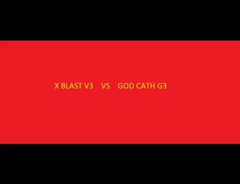 Watch disparo X GIF on Gfycat. Discover more disparo GIFs on Gfycat