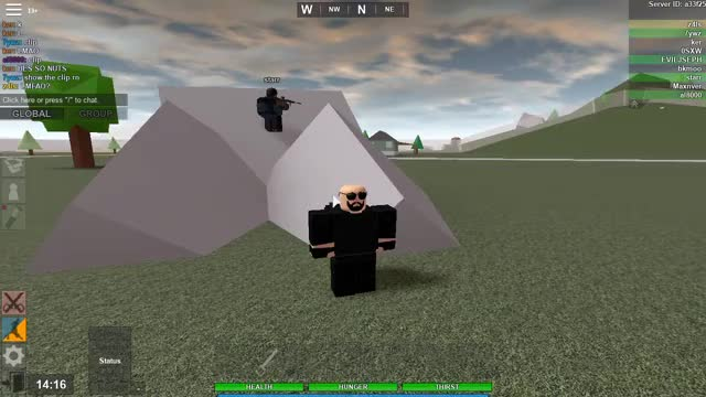 Watch and share Roblox 2020-01-04 19-37-09 GIFs by z4ls on Gfycat