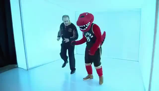 Watch and share Norm Kelly GIFs on Gfycat