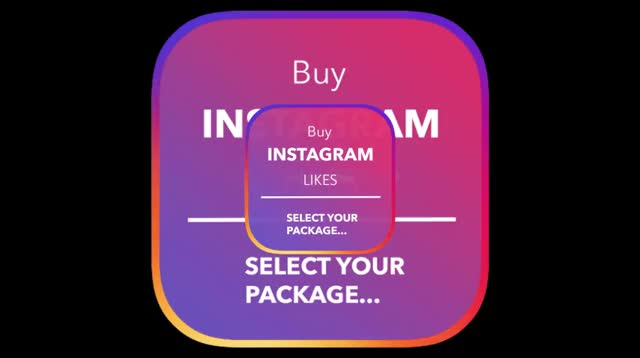 Watch and share Followers Uk GIFs by buy instagram followers uk  on Gfycat