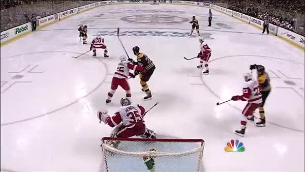 Watch and share Chara GIFs by guaxxy on Gfycat