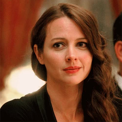 Watch and share Amy Acker GIFs on Gfycat