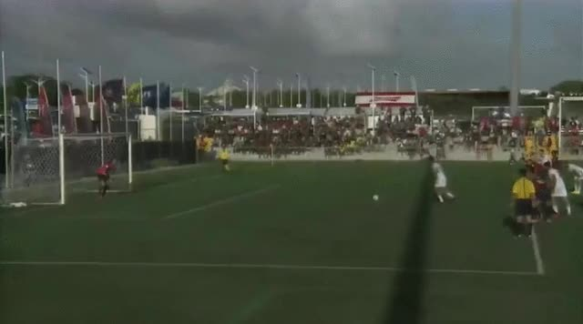 Watch and share Teammelli GIFs and Soccer GIFs by return_0 on Gfycat