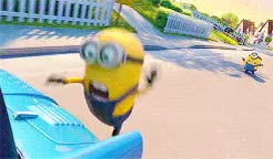 Watch and share Despicable Me 2 GIFs and Filmgifs GIFs on Gfycat