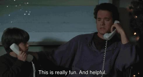 Watch sleepless in seattle GIF on Gfycat. Discover more related GIFs on Gfycat