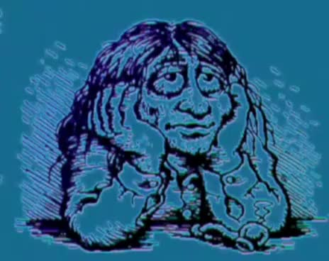 Watch and share R Crumb GIFs and Stoned GIFs on Gfycat