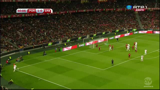 Watch and share Chelseafc GIFs and Soccer GIFs by decho on Gfycat