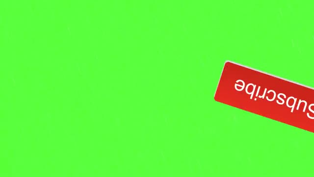 Watch and share Greenscreen GIFs and Commercial GIFs by The Livery of GIFs on Gfycat