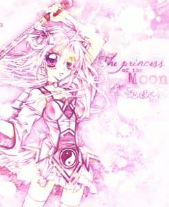 Watch and share My Arina Tanemura GIFs and Sakura Hime Kaden GIFs on Gfycat