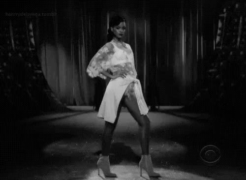 Watch this trending GIF on Gfycat. Discover more badgalriri, bbhmm, carribeangirlsrunit, catwalk, fashion, gif, ohmygod, perfection, phreshofftherunway, poseforthecamera, rihanna, rihannagif, rihannanavy, sexy, slayed, victoria's secret, werkit GIFs on Gfycat