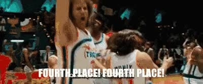 Watch Semi Pro GIF on Gfycat. Discover more related GIFs on Gfycat