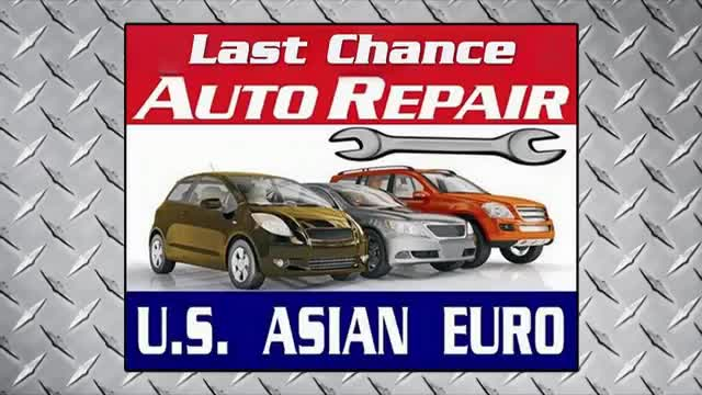 Watch and share Catalytic Converter Replacement Plainfield, Naperville, IL, Near Me GIFs by Auto Repair Near Me on Gfycat