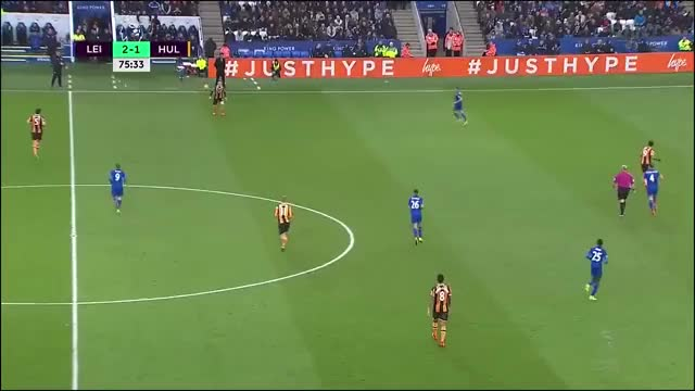 Watch LEI-HULL 2nd half ENG.mp4 - WeShare GIF on Gfycat. Discover more related GIFs on Gfycat
