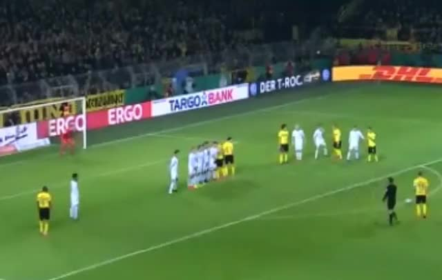 Watch Zápas (132) GIF on Gfycat. Discover more soccer GIFs on Gfycat