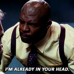 If they cast Terry Crews i would be happy, heck if they cast him as Captain White Guy i would still be happy. GIFs
