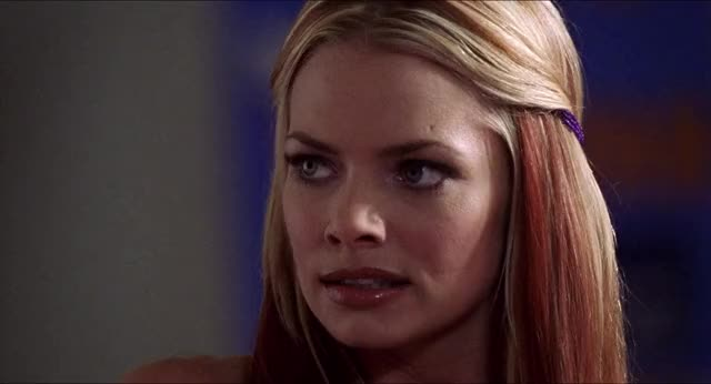 Watch and share Jaime Pressly GIFs and Eye Roll GIFs by MikeyMo on Gfycat
