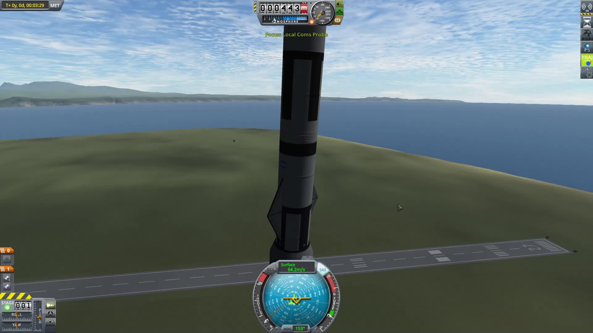 kerbalspaceprogram, Kerbal Space Program 2018.10.27 - 10.15.16.06.DVR Trim GIFs