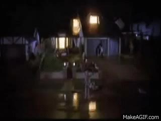Watch and share Poltergeist Finale GIFs on Gfycat