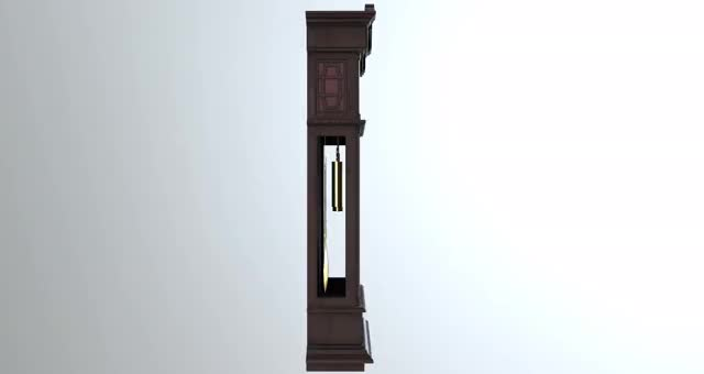 Watch this clock GIF by @sketchup on Gfycat. Discover more clock, hourglass, time, timer, wake up, watch, wristwatch GIFs on Gfycat
