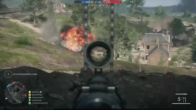 Watch and share Plane GIFs and Bf1 GIFs on Gfycat