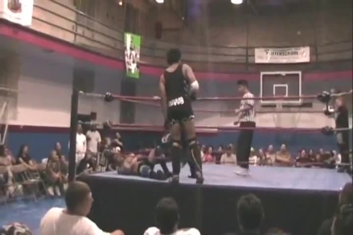 Pro, NEW WAVE- Chimaera Jason Watts Vs Ric Ellis Aerial Star GIFs