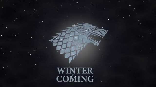 Watch and share Game Of Thrones GIFs and Sigil GIFs by thecgworld on Gfycat