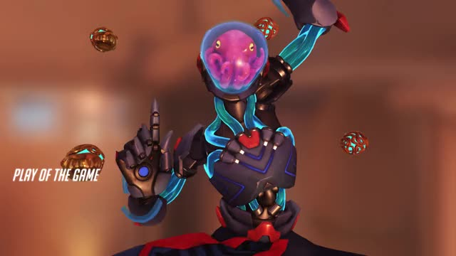 Watch and share Highlight GIFs and Overwatch GIFs by MrAho on Gfycat