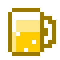 Watch 🍺 beer mug GIF on Gfycat. Discover more related GIFs on Gfycat