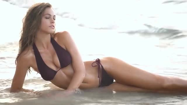 Watch and share Caroline Kelley GIFs and Swimsuit GIFs by shapesus on Gfycat