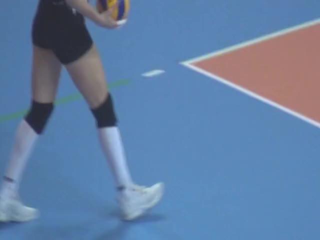Watch Zehra Güneş - Beşiktaş (17) GIF on Gfycat. Discover more related GIFs on Gfycat
