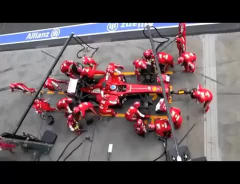 Watch this auto racing GIF on Gfycat. Discover more auto racing, f1, formula 1, formula one GIFs on Gfycat