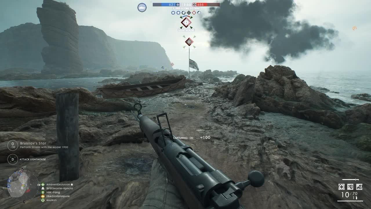 battlefield1, Battlefield 1 01.30.2018 - 21.53.47.03.DVR GIFs