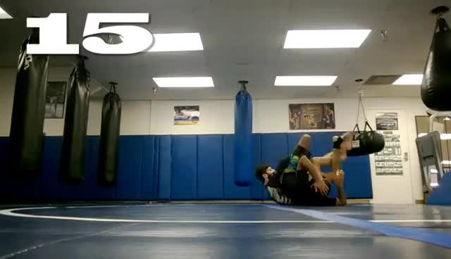 Watch Side control stack x truck position GIF on Gfycat. Discover more bjj GIFs on Gfycat