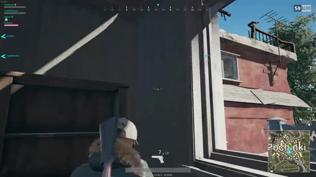 Watch and share Trap GIFs by bane1020 on Gfycat