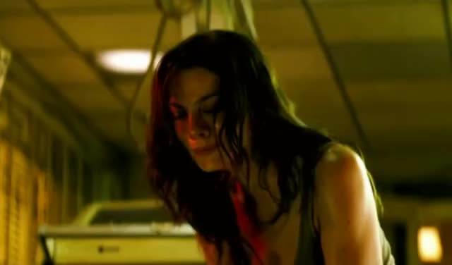 Watch and share Mission Impossible GIFs and Michelle Monaghan GIFs by pweller on Gfycat